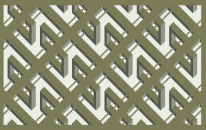 Sviluppo di un pattern