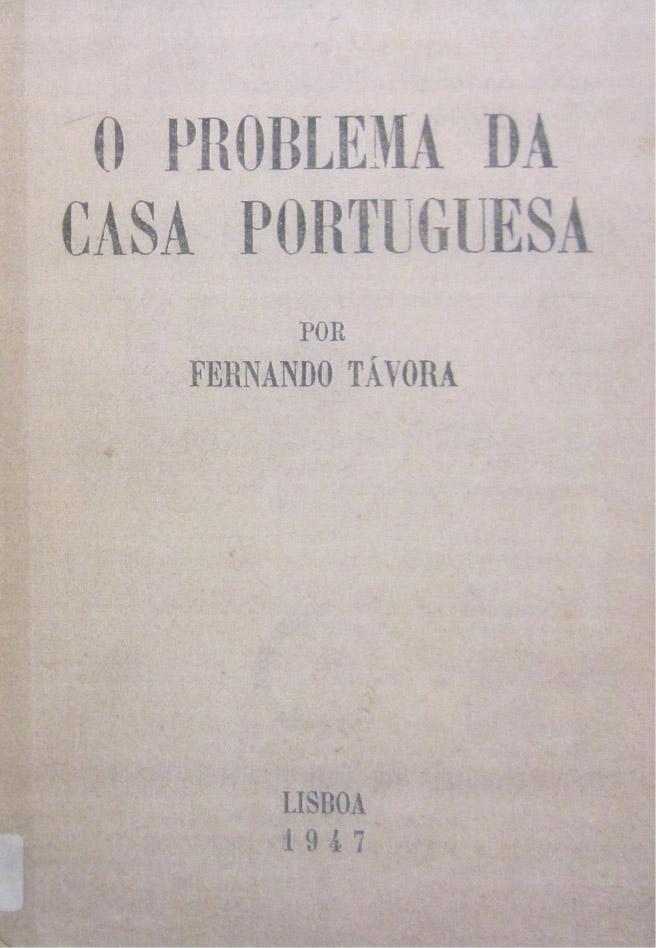 Pagina interna del libro