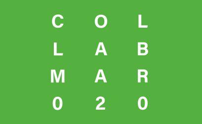Copertina di ARKT academy marzo 2020