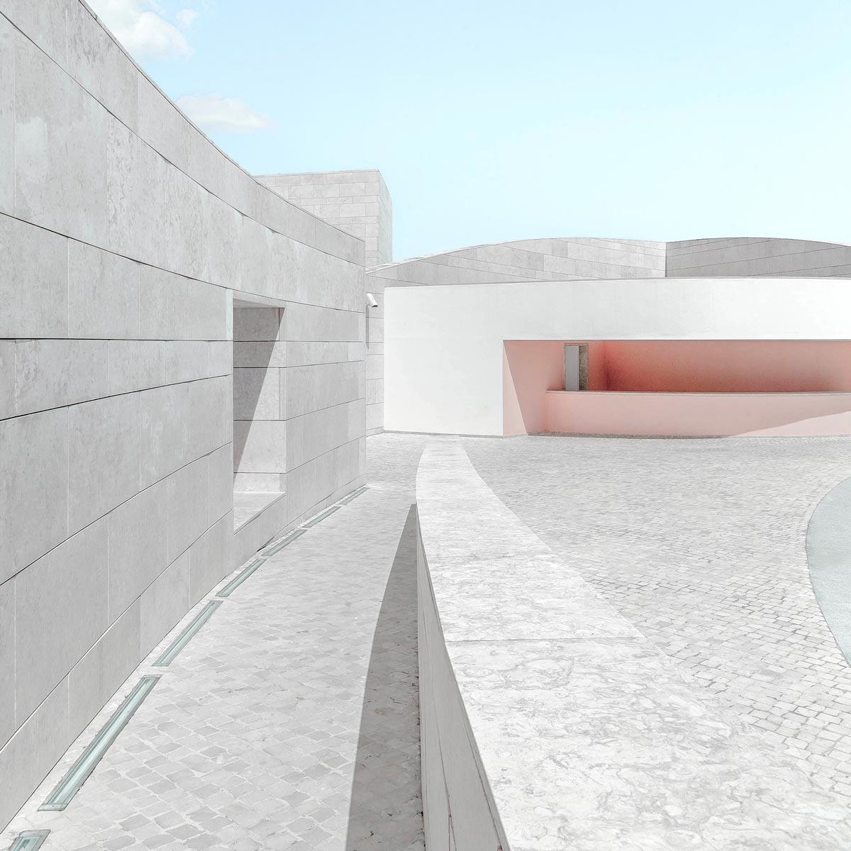 Monumento architettonico