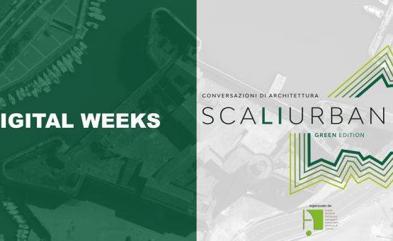 Banner evento Scaliurbani