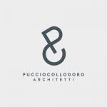 Puccio Collodoro Architetti