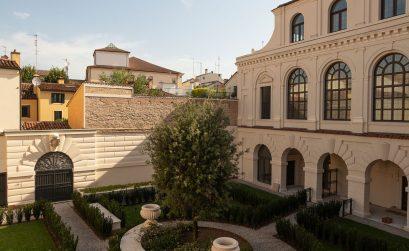 Palazzo Sambonifacio